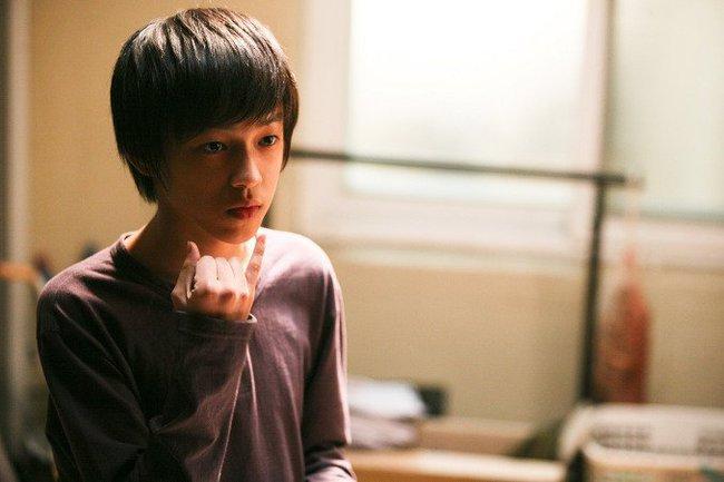 Trước Hope, Silenced đã đập tan sự thờ ơ mà xã hội Hàn dành cho tội phạm ấu dâm - Ảnh 4.