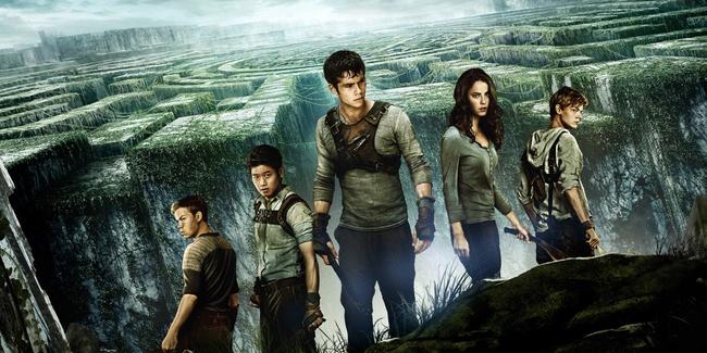 Maze Runner: The Death Cure sẽ tiếp tục ghi hình vào tháng 2 năm 2017 - Ảnh 3.