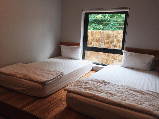 Không chỉ toàn resort đắt tiền, Phú Quốc cũng có 3 homestay giá hạt dẻ và cực xinh rồi! - Ảnh 10.