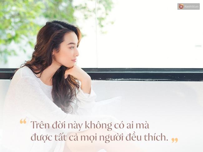 Cả con gái cũng mê mẩn khi xem những khoảnh khắc vô cùng gợi cảm của Lilly Nguyễn! - Ảnh 9.