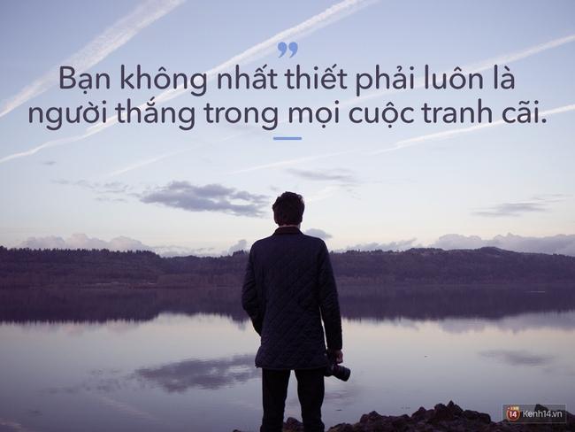 8 bài học vô giá mà cuộc sống đã dạy cho bạn - Ảnh 4.