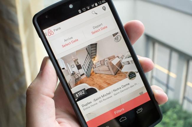 20 ứng dụng smartphone giới trẻ đang phát cuồng - Ảnh 1.