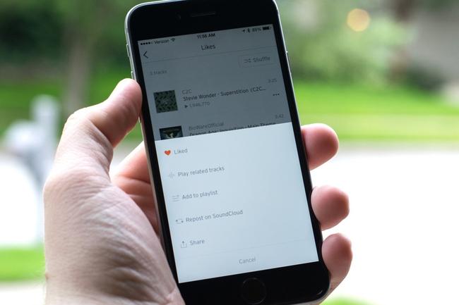 20 ứng dụng smartphone giới trẻ đang phát cuồng - Ảnh 12.