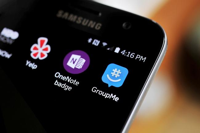 20 ứng dụng smartphone giới trẻ đang phát cuồng - Ảnh 14.
