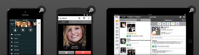 20 ứng dụng smartphone giới trẻ đang phát cuồng - Ảnh 15.