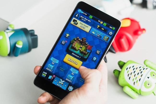 20 ứng dụng smartphone giới trẻ đang phát cuồng - Ảnh 7.