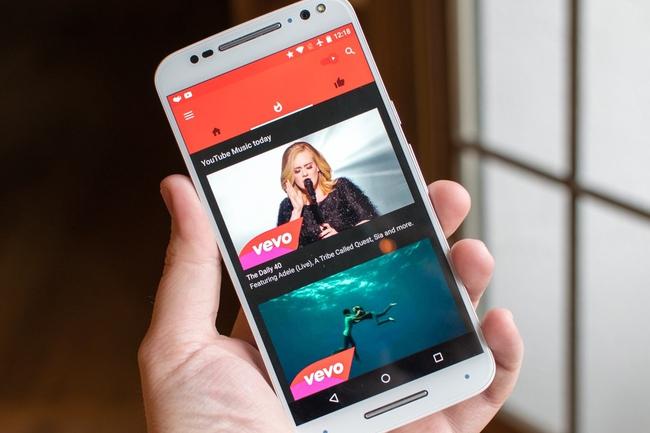 20 ứng dụng smartphone giới trẻ đang phát cuồng - Ảnh 8.