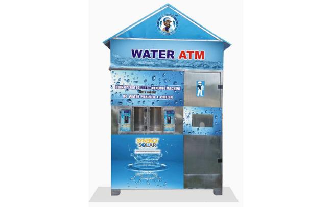 11 thứ kì quái bạn có thể rút được từ... cây ATM - Ảnh 7.