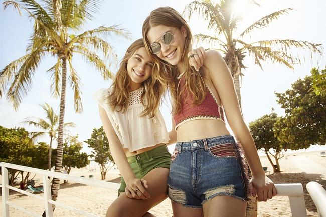 Zara, H&M về Việt Nam thì giới trẻ Việt vẫn chuộng order quần áo bởi những thương hiệu hot không kém này - Ảnh 10.