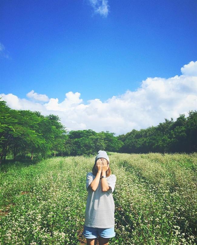 Những nơi chụp ảnh siêu đẹp ở Đà Lạt trong MV của Quang Vinh mà bạn nhất định phải ghé! - Ảnh 11.