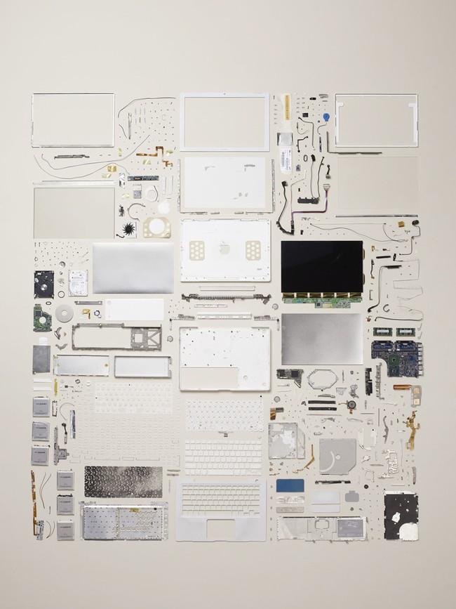 13 tấm hình thể hiện trọn vẹn sự kì diệu của công nghệ - Ảnh 1.