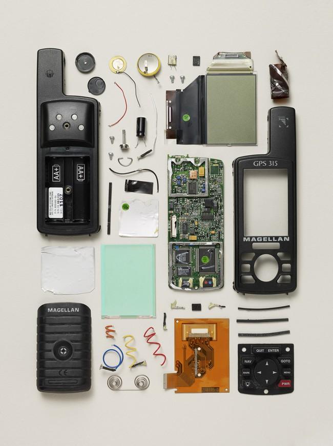 13 tấm hình thể hiện trọn vẹn sự kì diệu của công nghệ - Ảnh 19.