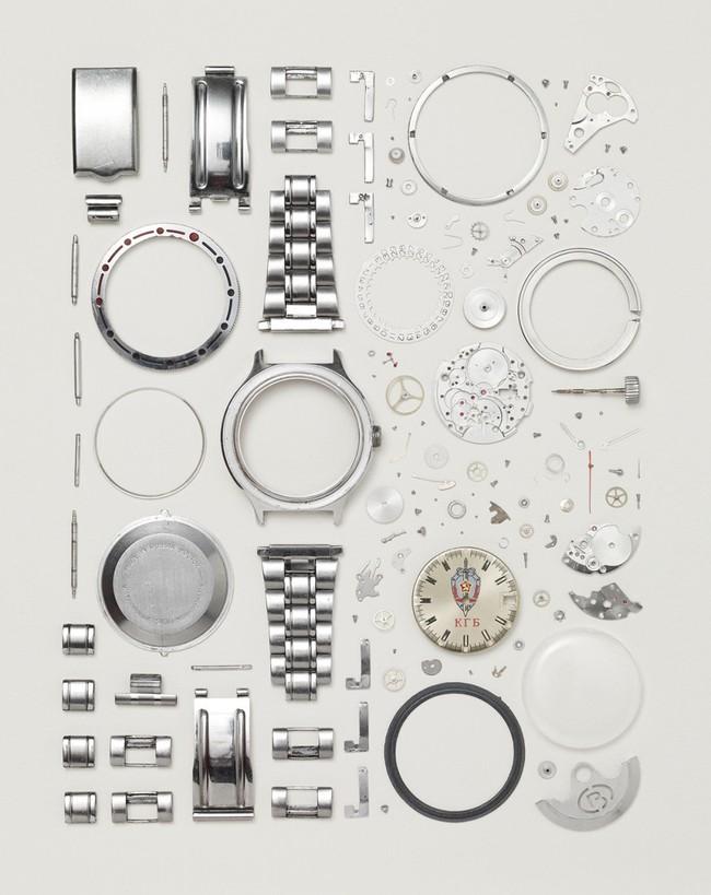 13 tấm hình thể hiện trọn vẹn sự kì diệu của công nghệ - Ảnh 21.