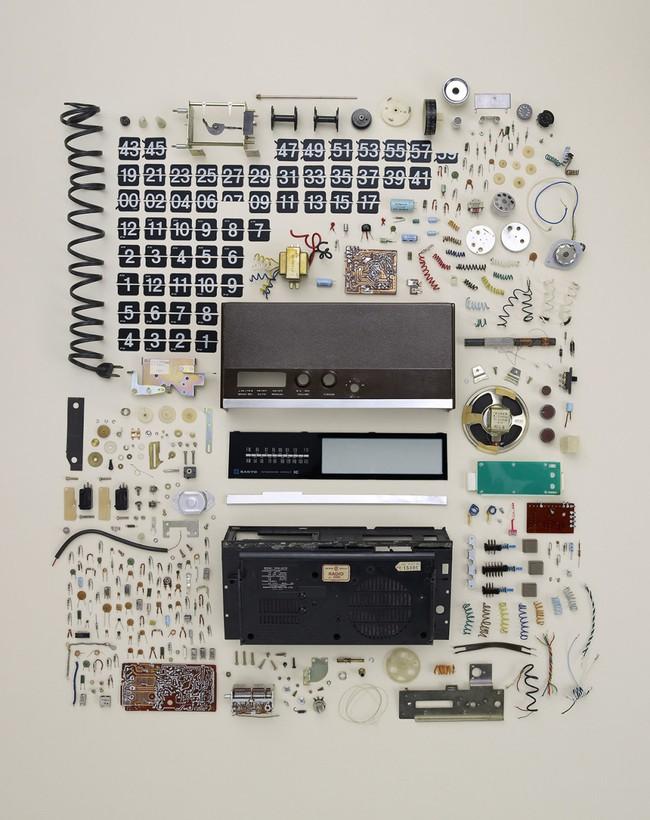 13 tấm hình thể hiện trọn vẹn sự kì diệu của công nghệ - Ảnh 23.