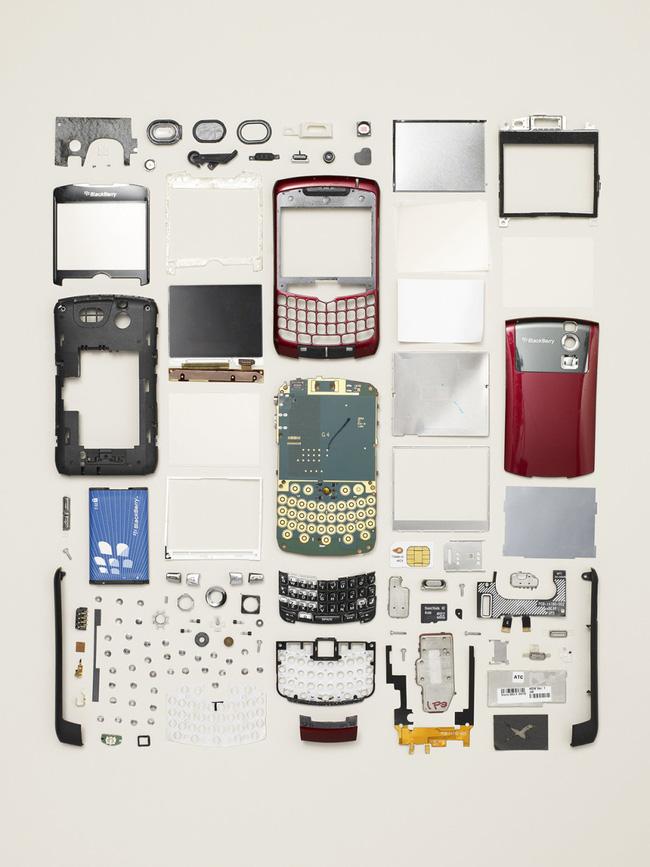 13 tấm hình thể hiện trọn vẹn sự kì diệu của công nghệ - Ảnh 25.