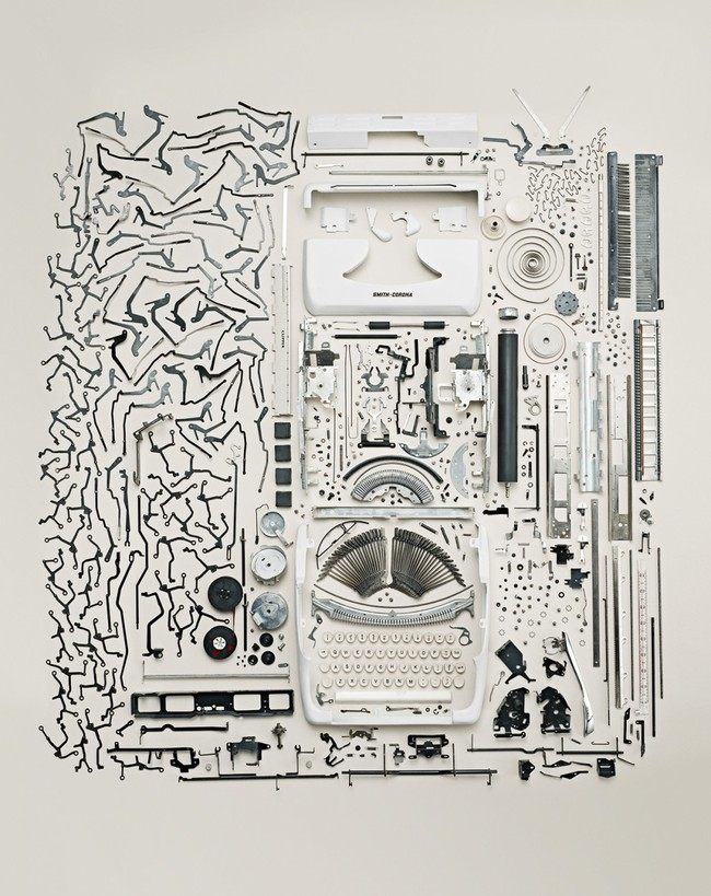 13 tấm hình thể hiện trọn vẹn sự kì diệu của công nghệ - Ảnh 5.