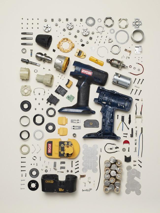 13 tấm hình thể hiện trọn vẹn sự kì diệu của công nghệ - Ảnh 15.