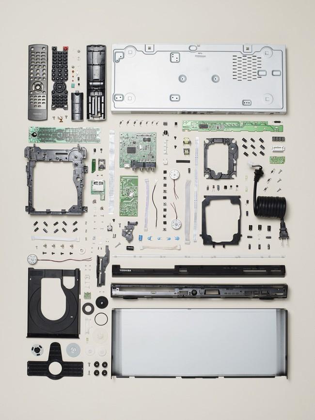 13 tấm hình thể hiện trọn vẹn sự kì diệu của công nghệ - Ảnh 17.