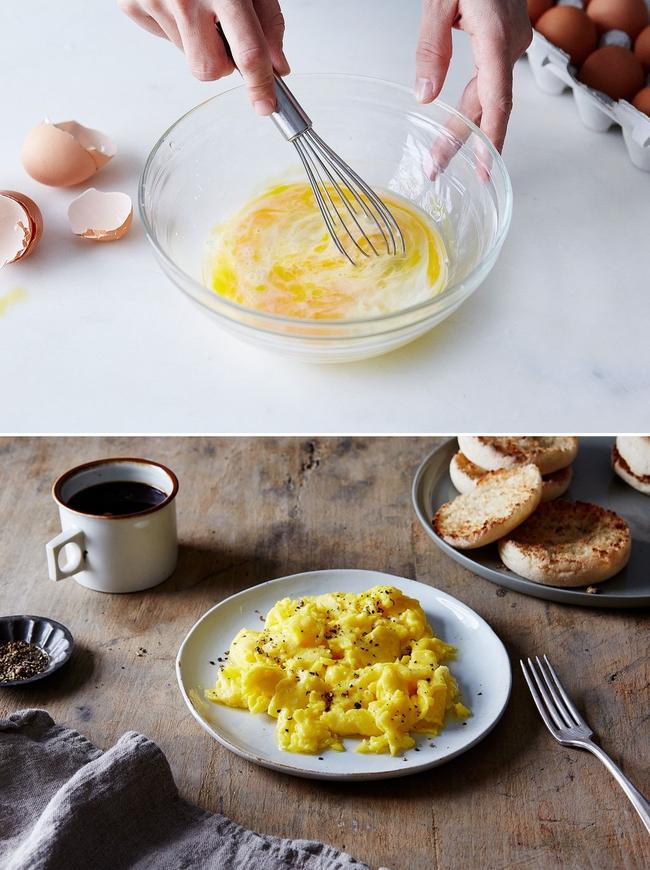 Nhớ 7 mẹo này để luôn nấu được những món ăn chất lượng nhà hàng - Ảnh 5.
