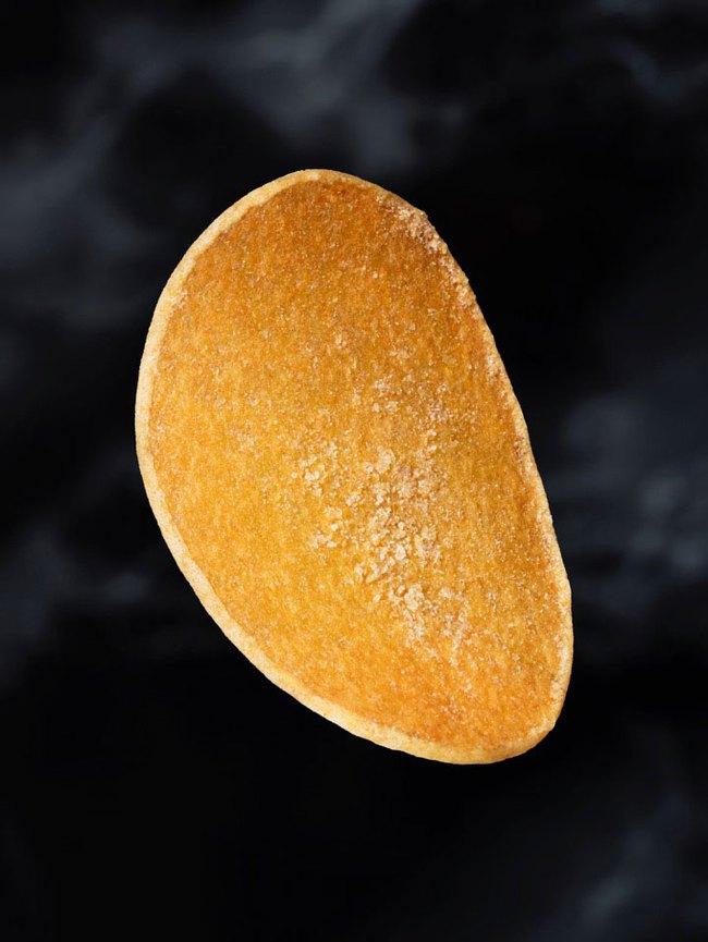Hộp khoai tây 5 miếng quý tộc có giá tận 1,7 triệu đồng - Ảnh 4.