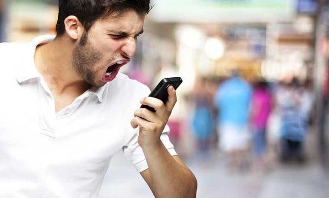 3 hiểu lầm kinh điển mà ai dùng iPhone cũng từng mắc phải - Ảnh 1.