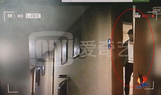 Phong Hành tiếp tục đưa bằng chứng Dương Mịch - Lưu Khải Uy ly hôn từ đầu năm - Ảnh 4.
