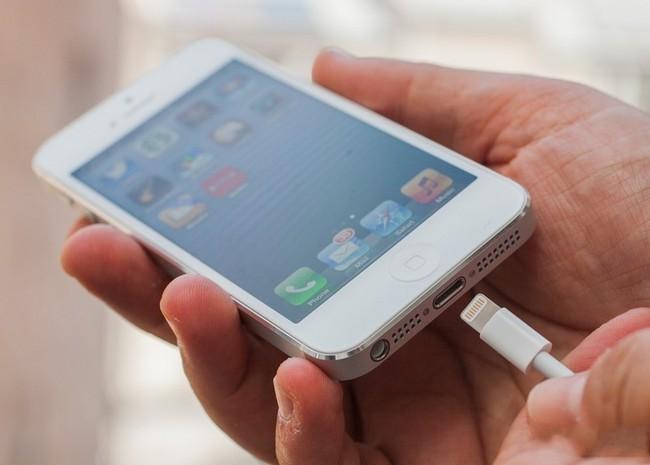 Ai đã từng bỏ Android lên đời xài iPhone sẽ hiểu những nỗi đau thầm kín này - Ảnh 4.