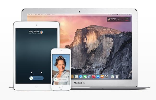 5 tính năng có trên iPhone mà ai dùng Android cũng phải thèm nhỏ dãi - Ảnh 1.