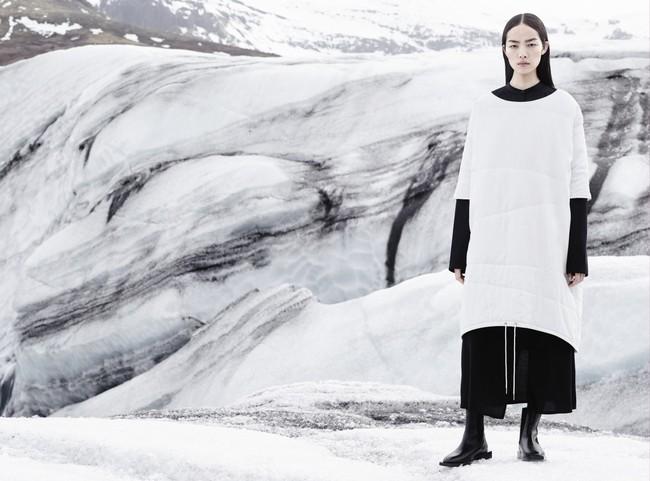 Zara, H&M về Việt Nam thì giới trẻ Việt vẫn chuộng order quần áo bởi những thương hiệu hot không kém này - Ảnh 29.