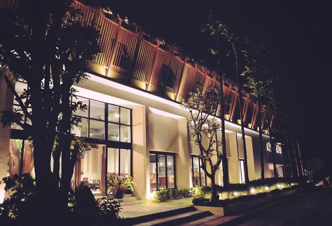 Không chỉ toàn resort đắt tiền, Phú Quốc cũng có 3 homestay giá hạt dẻ và cực xinh rồi! - Ảnh 1.