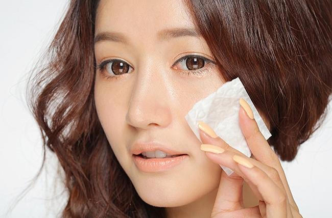 12 bí quyết giúp con gái Hàn Quốc có làn da đẹp hút mắt - Ảnh 3.