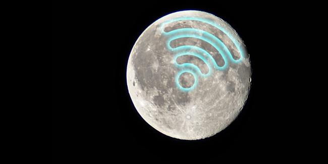 Đây là những nơi kì quặc nhất có kết nối Wi-Fi - Ảnh 6.