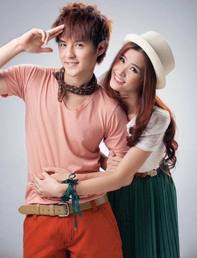 Cứ hạnh phúc và thành công thế này, hỏi sao Đông Nhi - Ông Cao Thắng không là cặp đôi No.1 của showbiz Việt! - Ảnh 1.