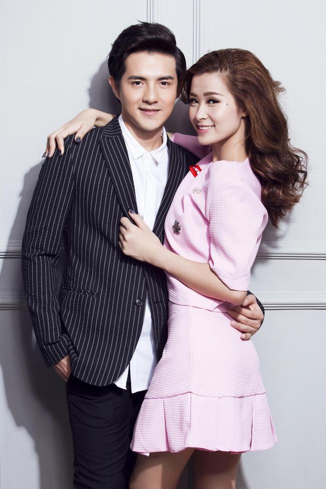 Cứ hạnh phúc và thành công thế này, hỏi sao Đông Nhi - Ông Cao Thắng không là cặp đôi No.1 của showbiz Việt! - Ảnh 7.