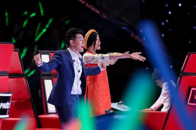 Cứ hạnh phúc và thành công thế này, hỏi sao Đông Nhi - Ông Cao Thắng không là cặp đôi No.1 của showbiz Việt! - Ảnh 6.