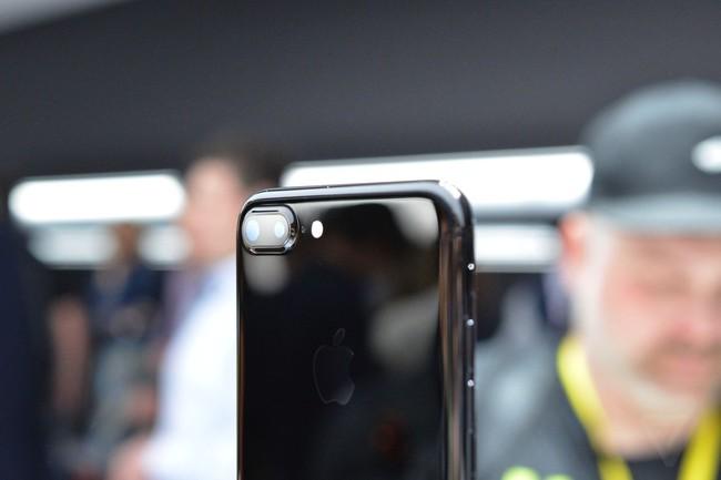 Điểm lại tất cả các bom tấn mới Apple vừa cho ra mắt vào đêm qua - Ảnh 4.