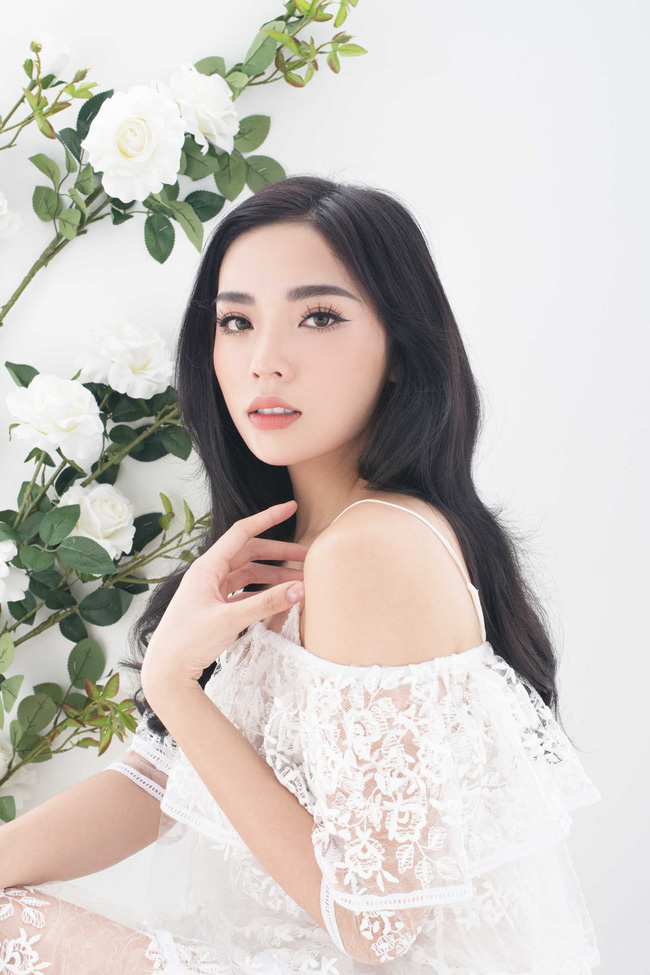 3 kiểu tiêm môi đang được con gái Việt yêu thích nhất & những điều bạn cần tìm hiểu - Ảnh 5.