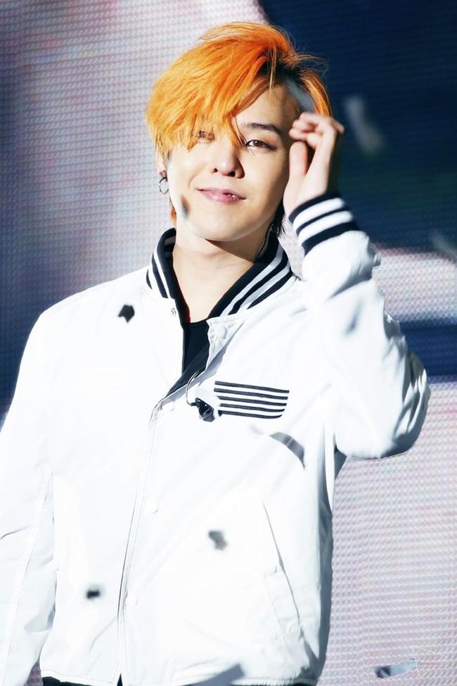 Song Joong Ki - Park Shin Hye đánh bật G-Dragon, trở thành gương mặt quảng cáo được yêu thích nhất - Ảnh 5.