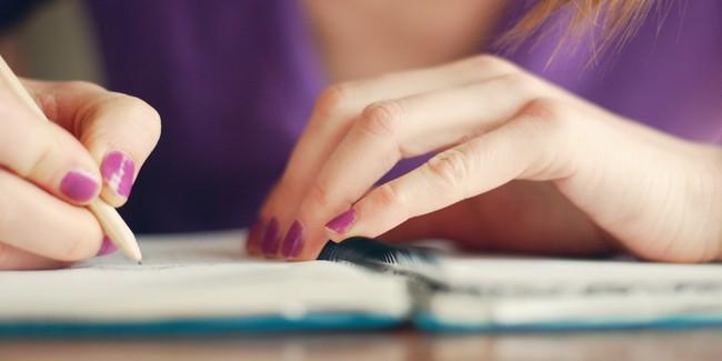 Những tips giúp bản Cover Letter của bạn nổi bật trong mắt nhà tuyển dụng - Ảnh 2.