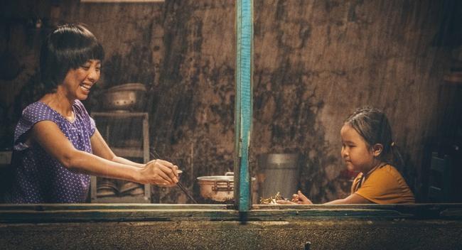 Phim lấy nước mắt của 3 danh hài Hoài Linh - Trấn Thành - Thu Trang ấn định ngày ra rạp sau khi hoãn chiếu - Ảnh 2.
