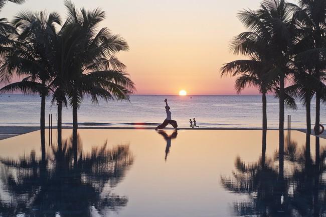 7 khu resort đắt đỏ đúng chuẩn sang, xịn, mịn nhất Việt Nam - Ảnh 11.