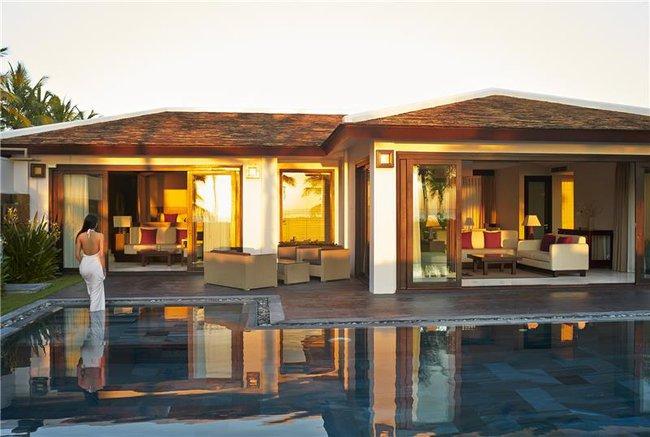 7 khu resort đắt đỏ đúng chuẩn sang, xịn, mịn nhất Việt Nam - Ảnh 12.