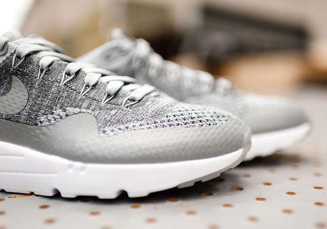 Điểm mặt những mẫu giày thể thao chất lừ ra mắt cuối tháng 7 - Ảnh 11.