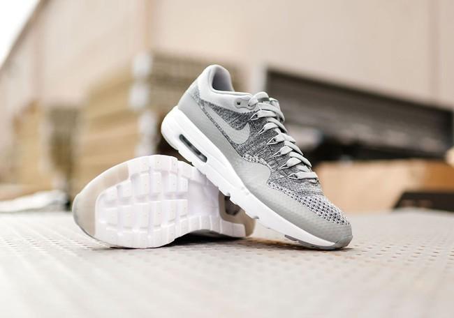 Điểm mặt những mẫu giày thể thao chất lừ ra mắt cuối tháng 7 - Ảnh 12.