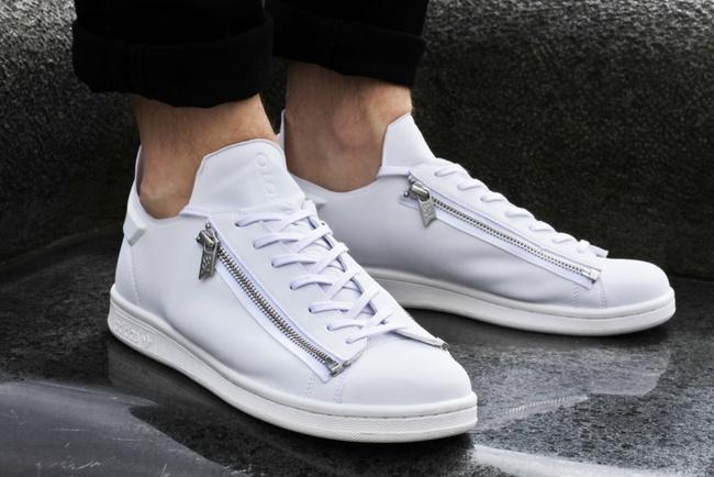 Lộ diện các mẫu giày thể thao mới ra mắt trung tuần tháng 8/2016 - Ảnh 12.