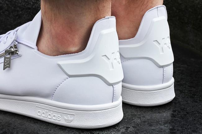 Lộ diện các mẫu giày thể thao mới ra mắt trung tuần tháng 8/2016 - Ảnh 13.