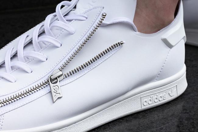 Lộ diện các mẫu giày thể thao mới ra mắt trung tuần tháng 8/2016 - Ảnh 14.