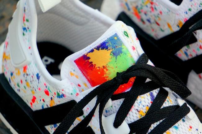 Điểm mặt những mẫu giày thể thao chất lừ ra mắt cuối tháng 7 - Ảnh 3.
