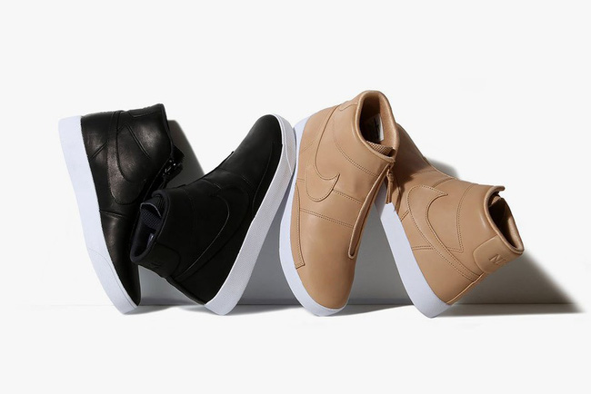 Gợi ý 6 mẫu giày phá cách nhưng vẫn tinh tế cho tháng 10 - Ảnh 3.