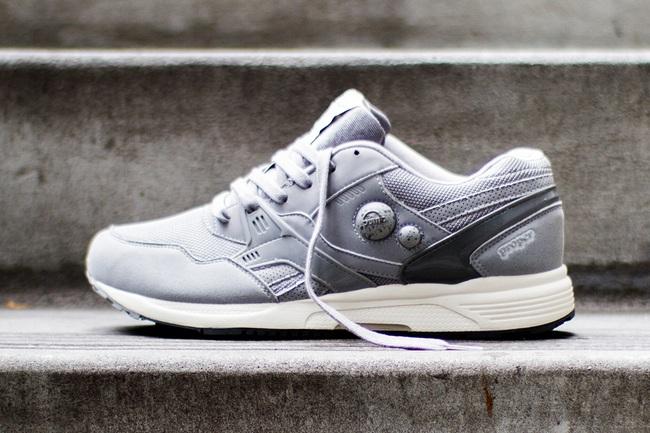 Điểm mặt những mẫu giày thể thao chất lừ ra mắt cuối tháng 7 - Ảnh 6.
